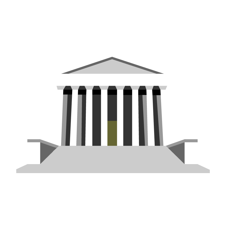 Supreme court png.  collection of clipart image