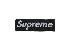Supreme headband png. Image related wallpapers