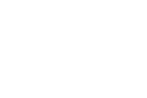 Supreme logo black png. Image related wallpapers