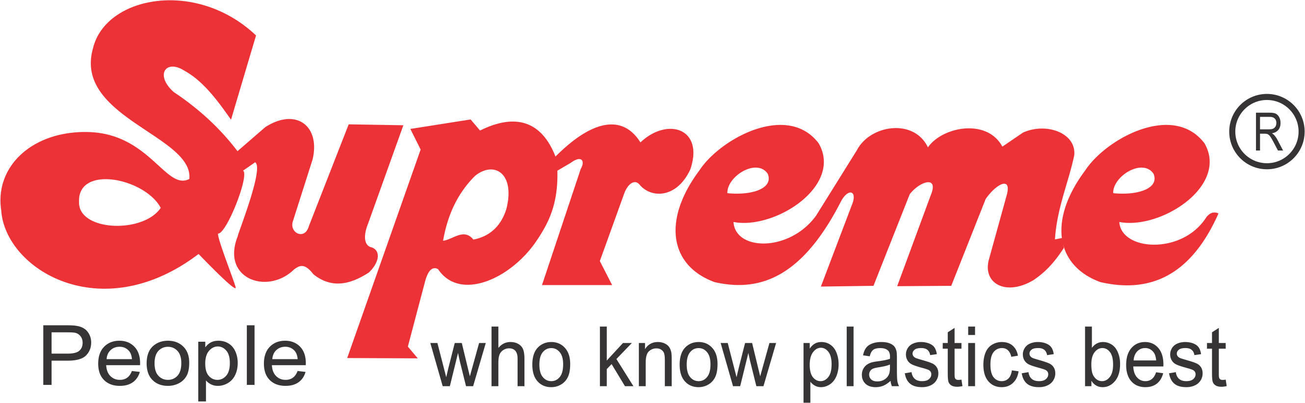 Supreme logo png. Construction solutions supremelogopng