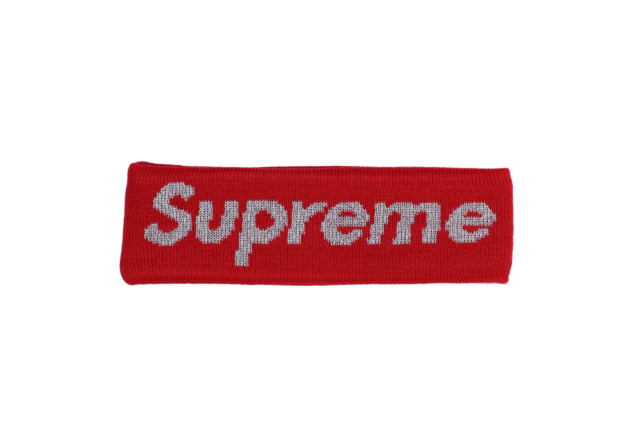 Headband drawing supreme