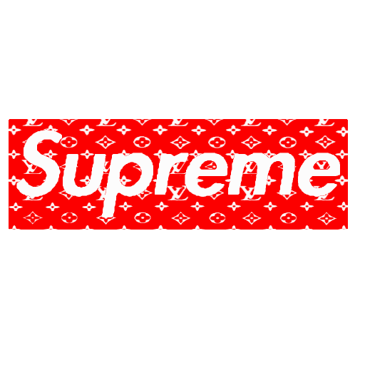 Custom kits nachos mx. Supreme png clip freeuse library