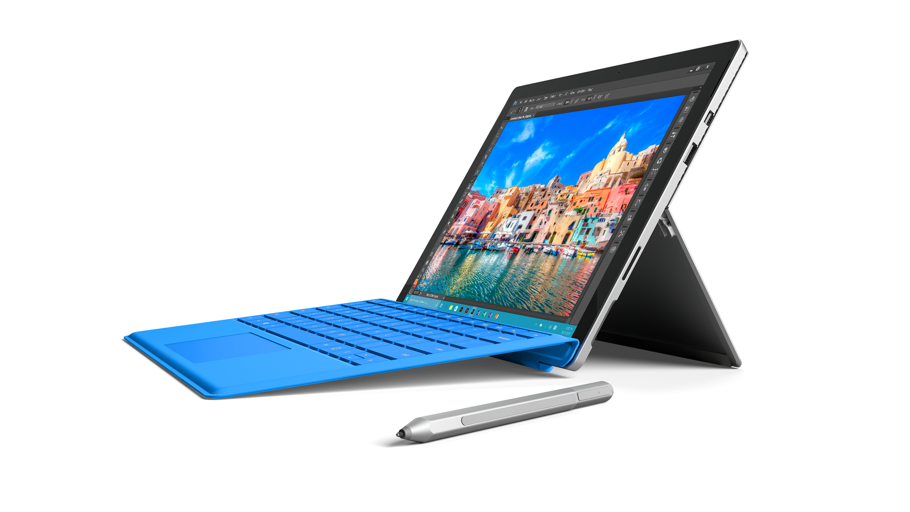 3 drawing surface pro. Microsoft debuts more powerful