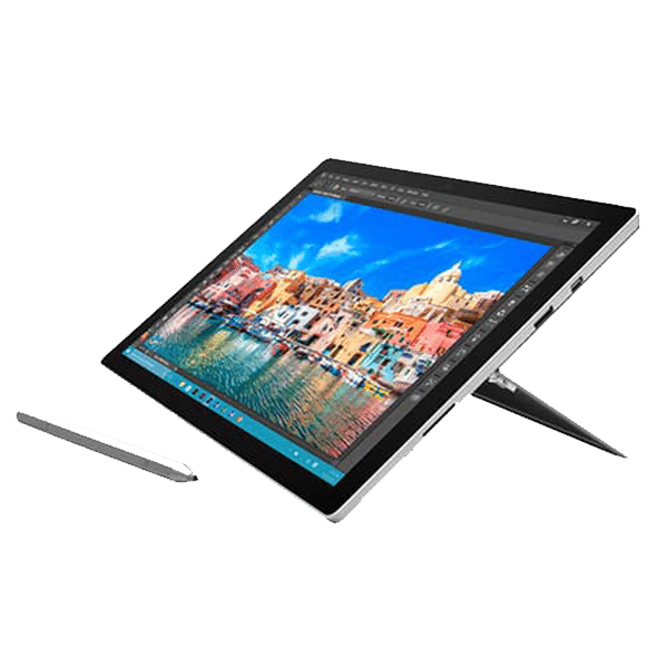 surface pro 4 png