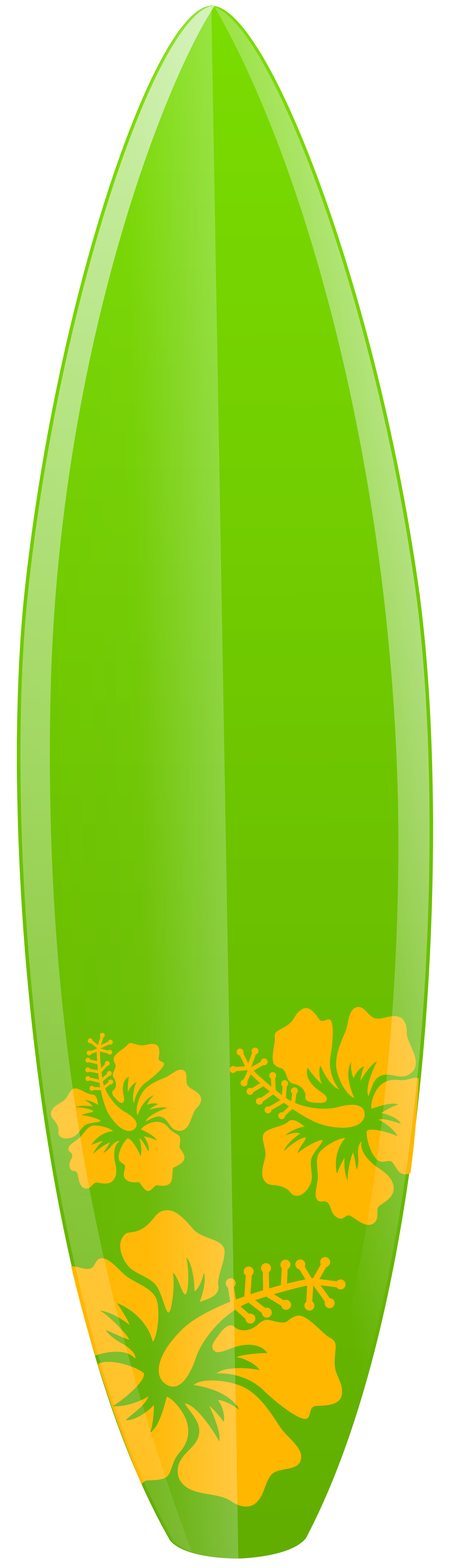 Surfboard clipart png. Clip art gallery yopriceville