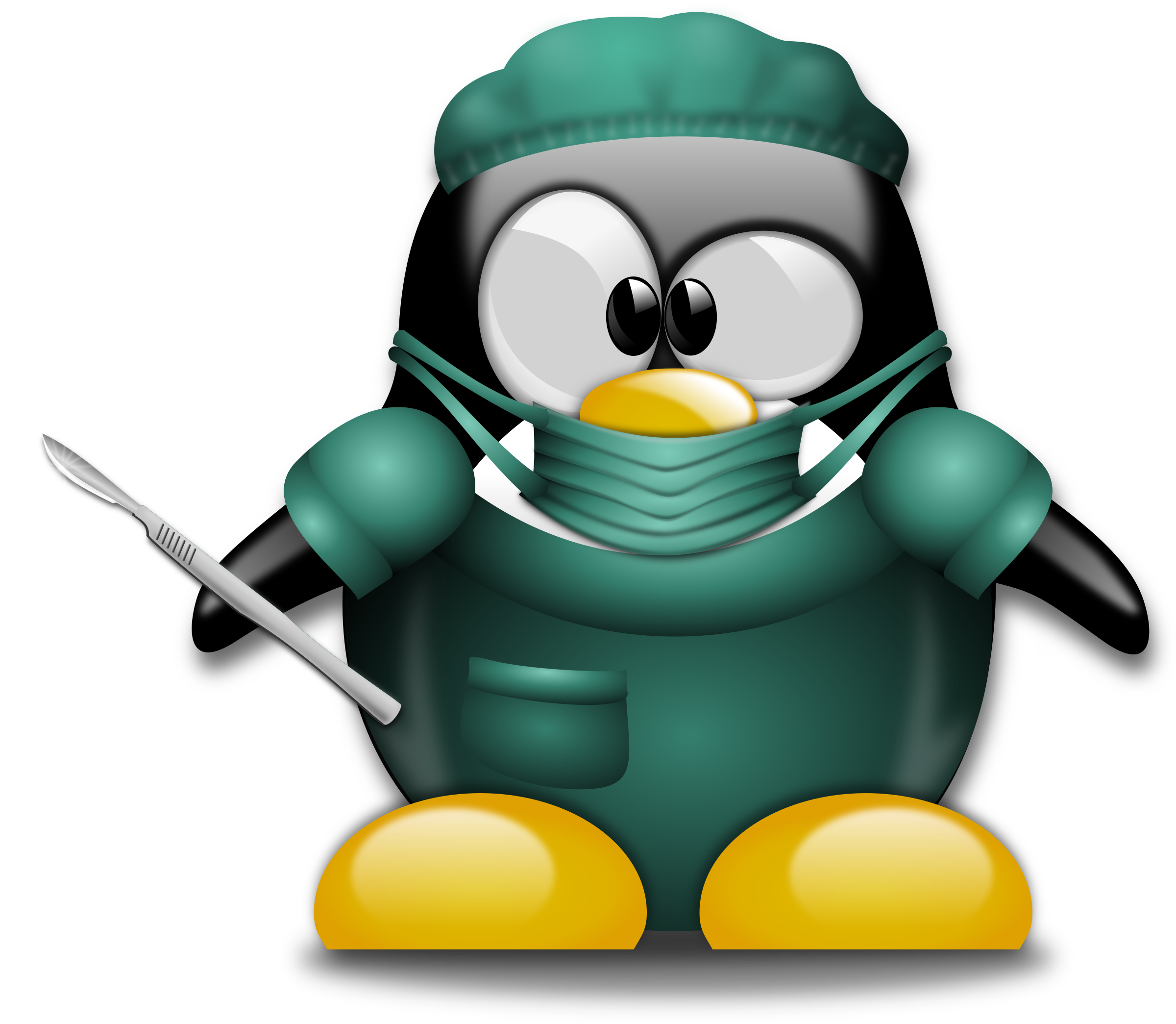 Surgeon clipart surgical assistant. Free cliparts download clip