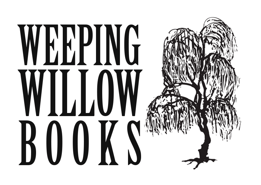 Surgeon drawing medical textbook. Excerpts sharkbait weeping willow
