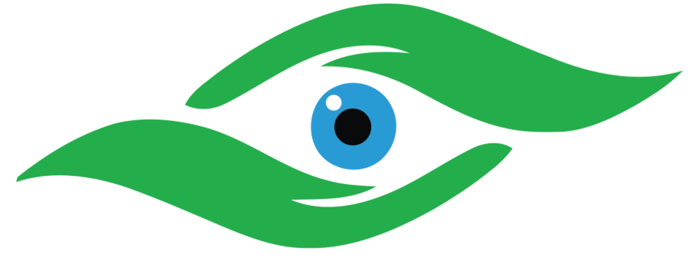 Green eye color png. Suffolk physicians surgeons smithfield