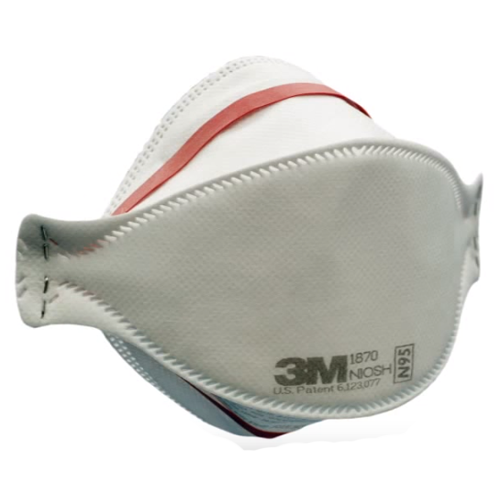 Surgical mask png. M n low