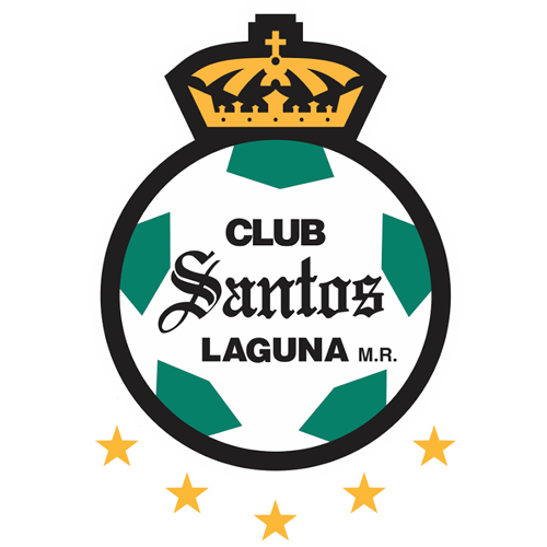 Pachuca drawing eye. Santos news and scores