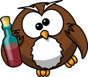 Surprised clipart owl. Eyes this reminds me