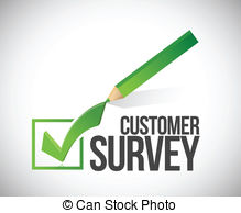 Survey clipart. Illustrations and royalty free svg transparent download