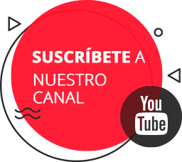 Suscribete youtube png. Images in collection page