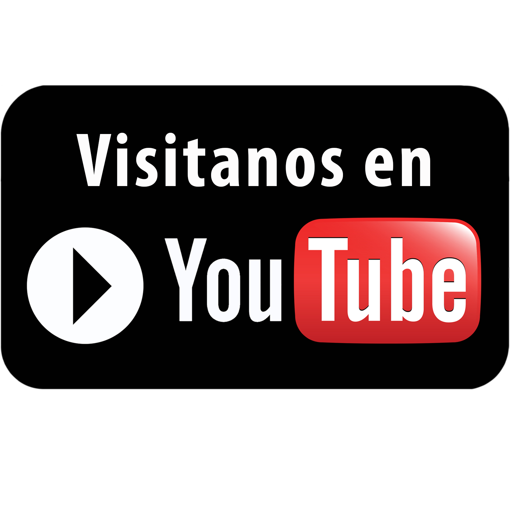 Images in collection page. Suscribete youtube png clip free library