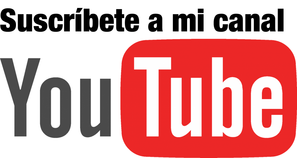 Images in collection page. Suscribete youtube png image download