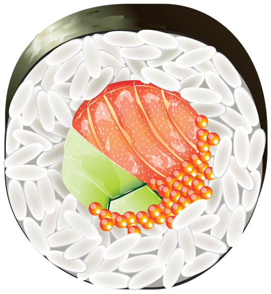 Sushi clipart png. Peace image pinterest images