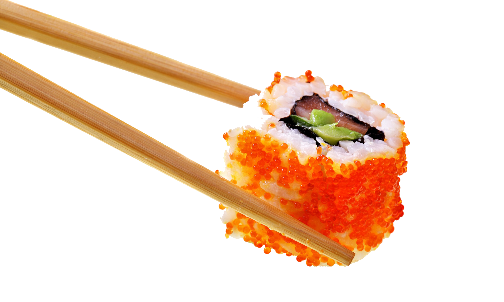 Sushi roll png. Clipart hd transparentpng image png freeuse