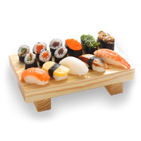 Sushi png. Download free photo images