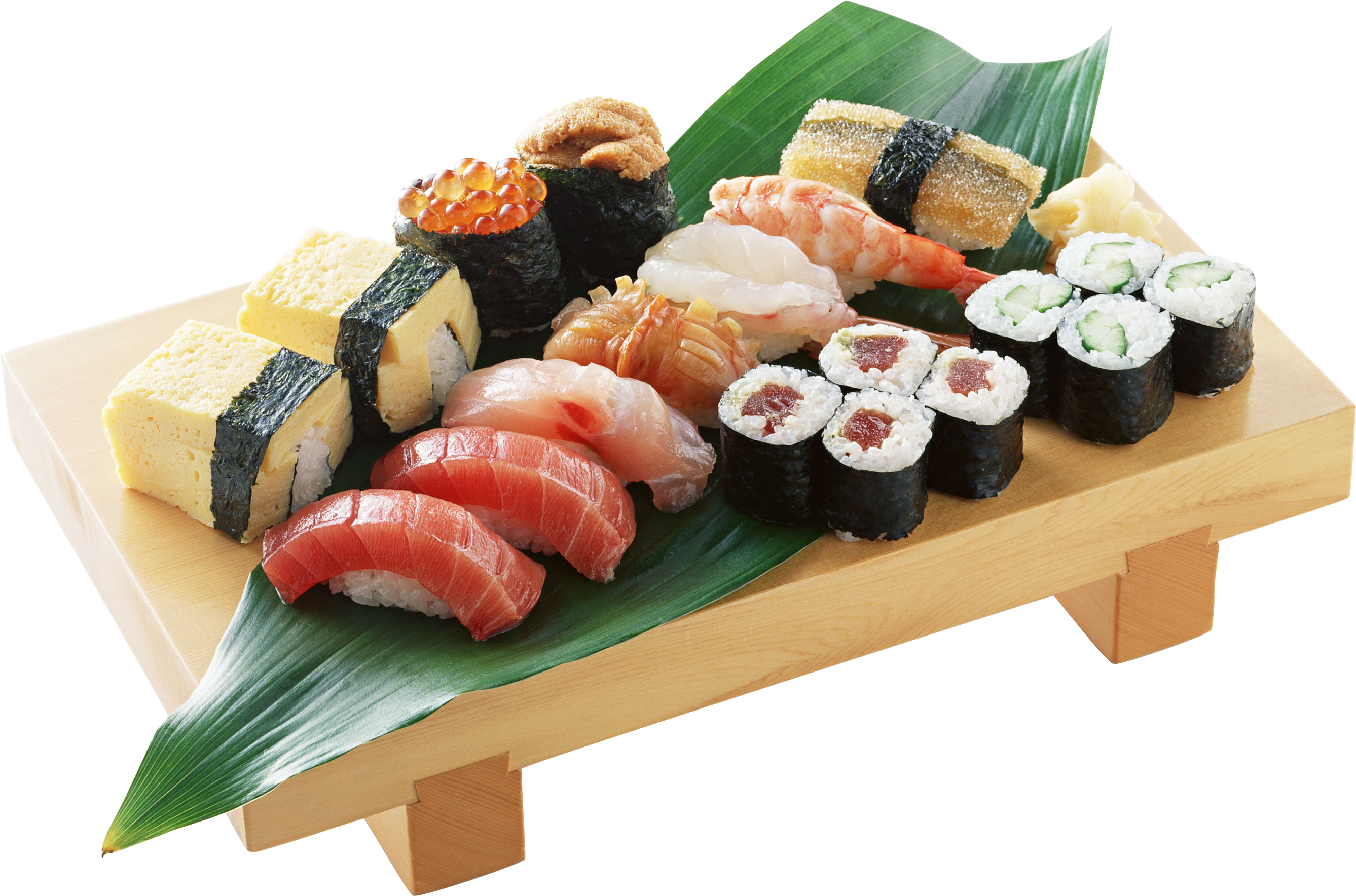 Sushi png. Images free download image