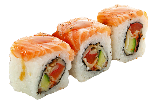 Sushi png transparent. Images pluspng image