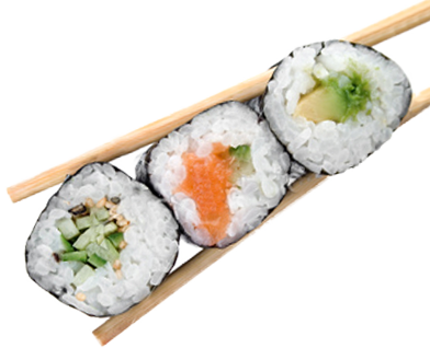 Sushi roll png. Transparent images all free