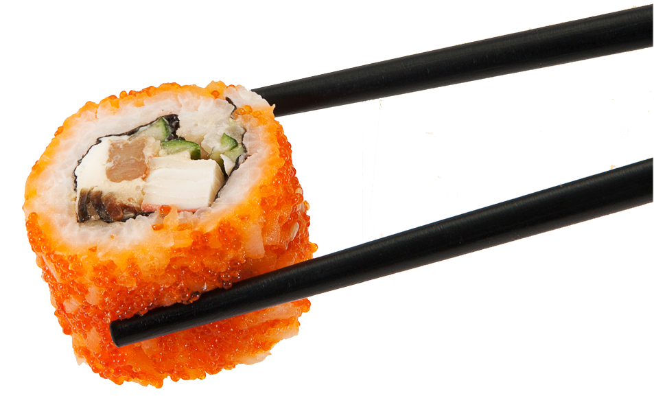 Pesquisa google pinterest food. Sushi roll png freeuse library