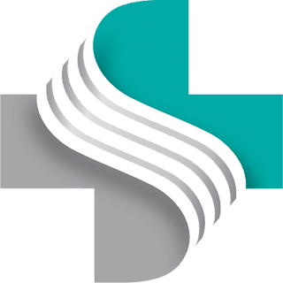 Sutter health logo png. Family medicine on doximity