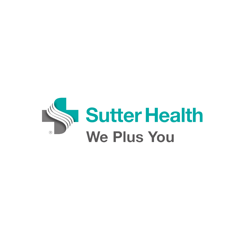 Sutter health png. Services mchenry village memorial