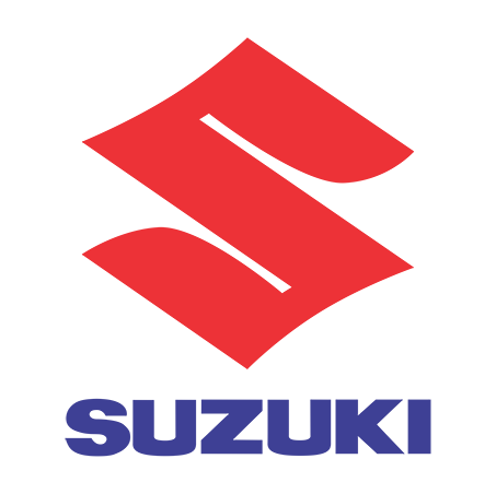 Suzuki motorcycle logo png. Cover size chart ds