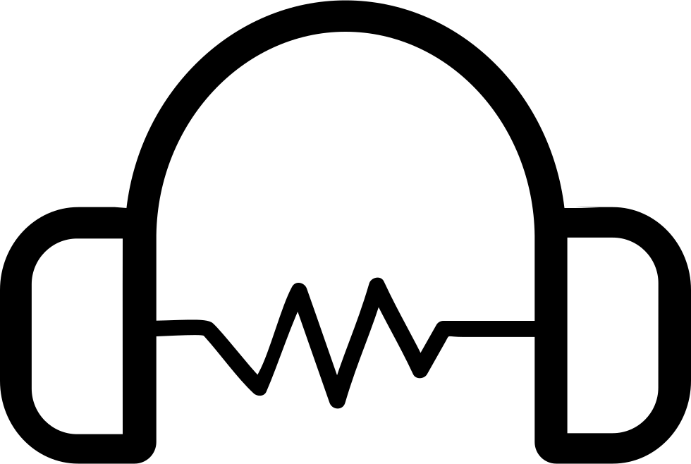 Svg 76 am mrs. Recording playback a png