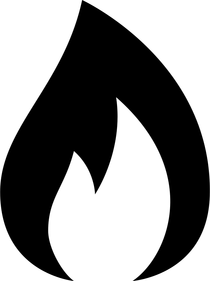 Svg 76 gas. Png icon free download