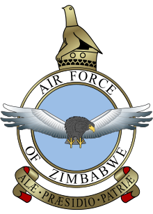 Svg 76 ilyushin il. Air force of zimbabwe