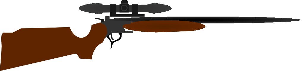 Svg 76 mgsv. File hunting rifle wikimedia