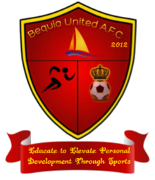 Svg airline bequia. Revolvy united fc