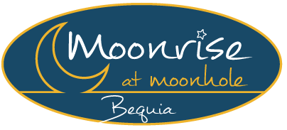 Svg airline bequia. Getting here moonrise at