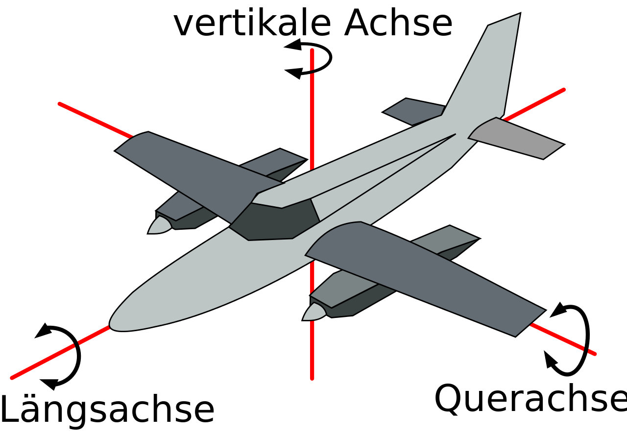 Svg airline cessna. File achsen wikimedia commons