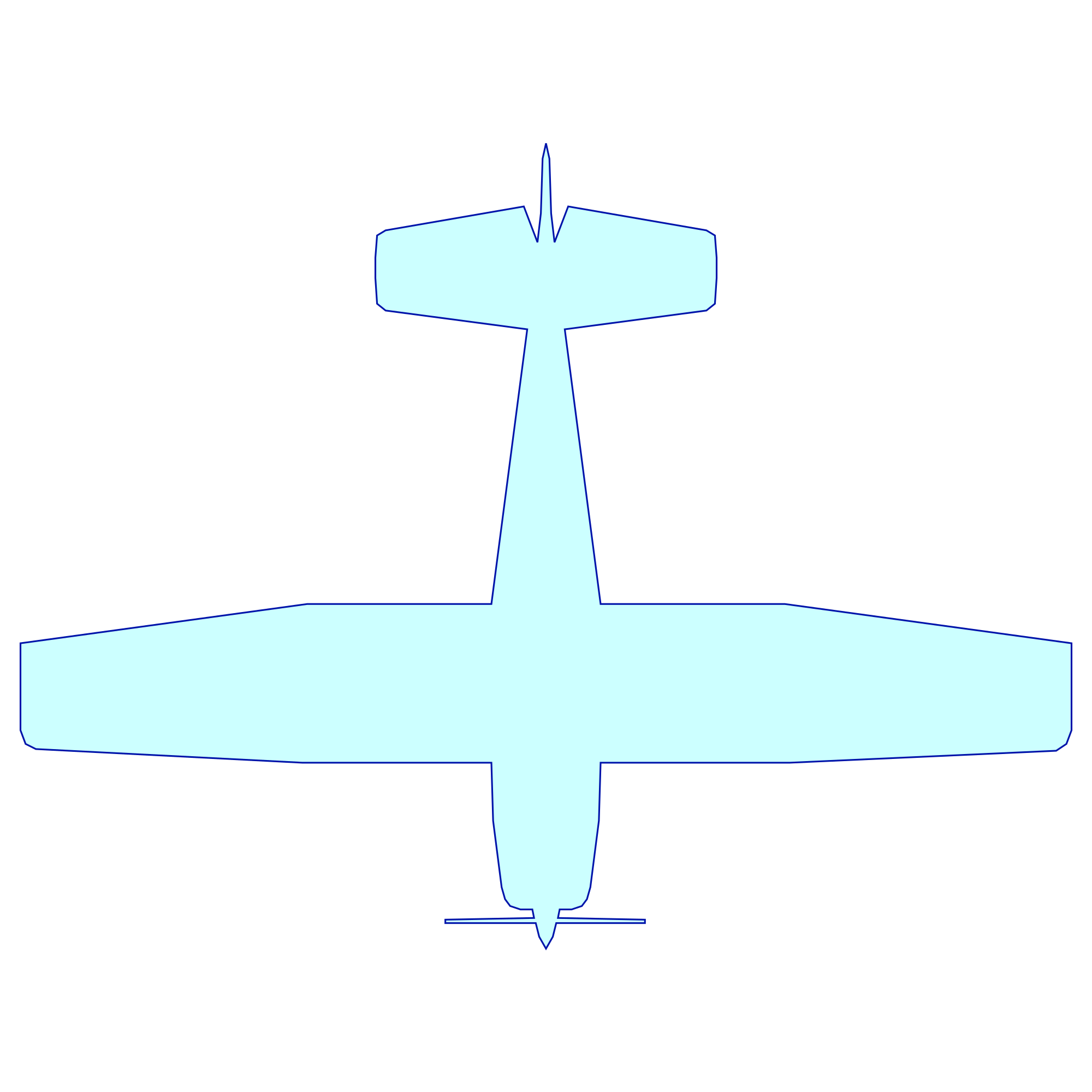 Svg airline cessna. File flyingpete icons withprop