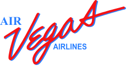 Svg airline twin otter. Air vegas wikipedia
