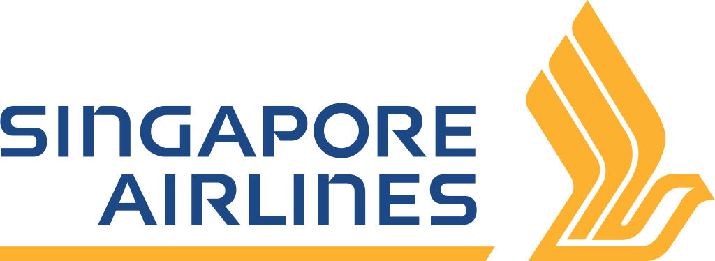 Svg airlines. File singapore logo wikipedia