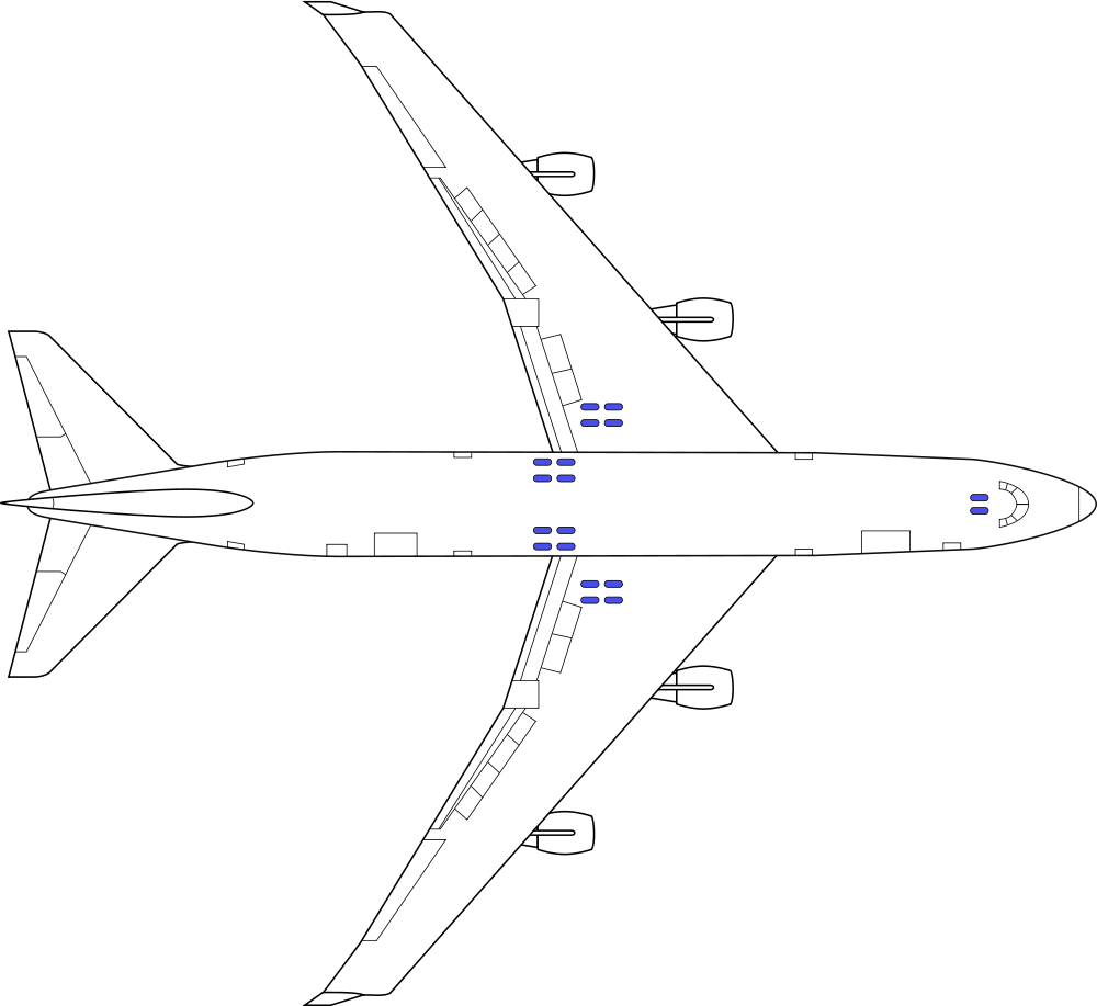 Svg airlines boeing. File wikimedia commons fileboeing