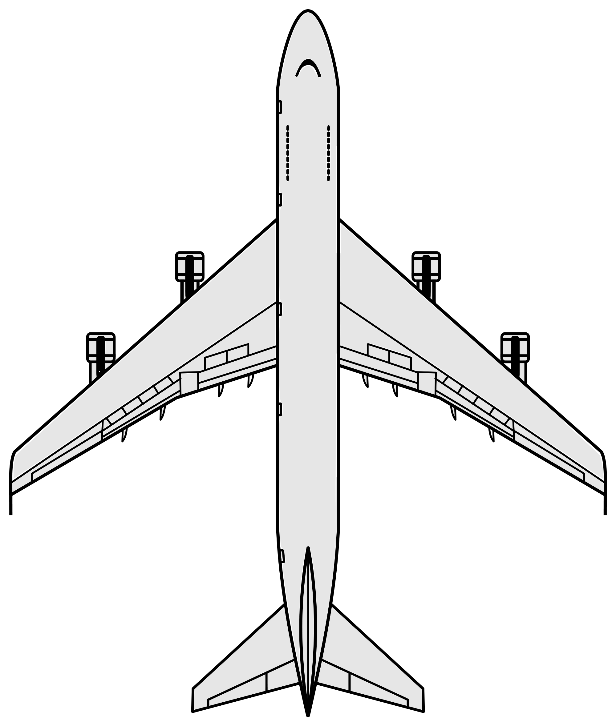 Svg airlines boeing. File top wikimedia commons