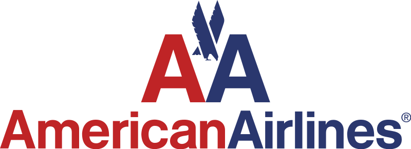 Svg airlines logo. Image px american png