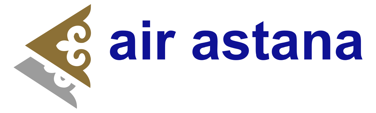 Svg airlines pegasus. Wikipedia red