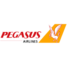 Svg airlines pegasus. Airline s contact details