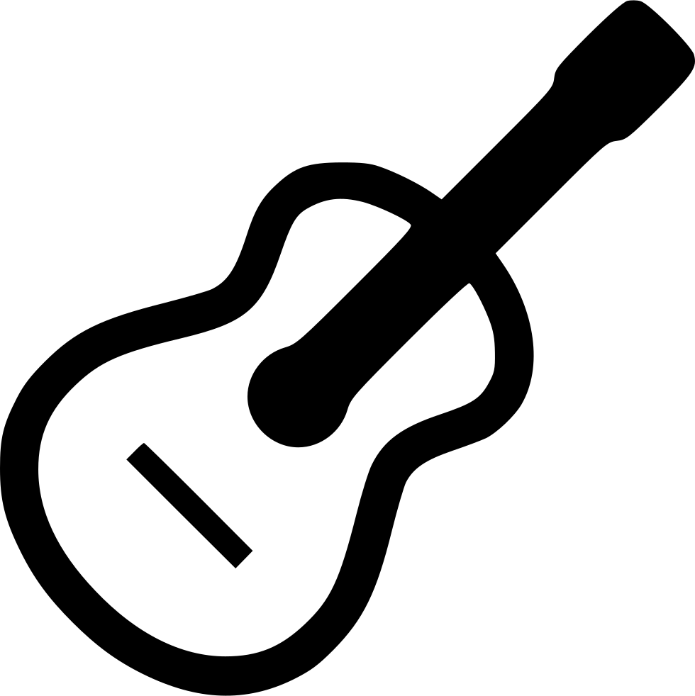 Svg and png files elmo bowtie. Hobby guitar classic icon