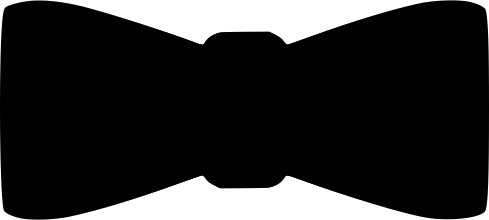 Svg and png files elmo bowtie. Bow tie dress code