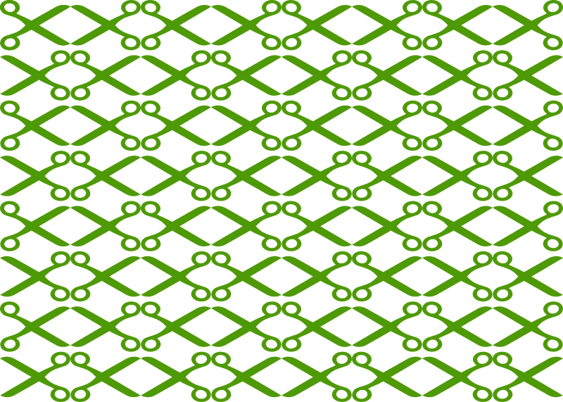 Svg artwork pattern line. Clipart high quality easy
