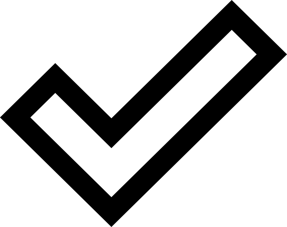 Svg checkmark eps. Png icon free download