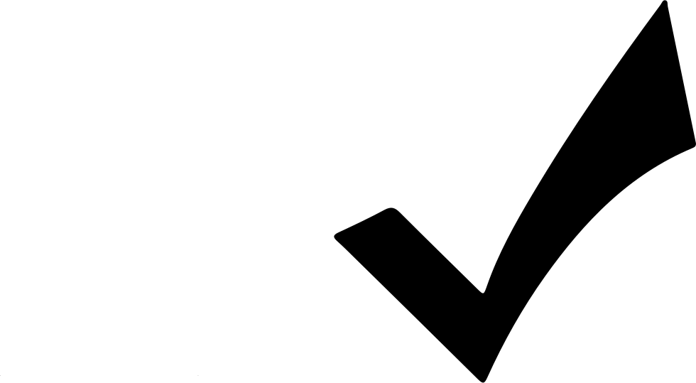 Svg checkmark eps. Check mark png icon