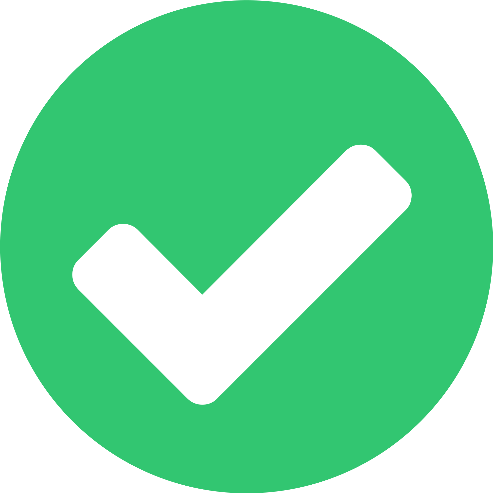 Svg checkmark flat. File tick icon wikimedia
